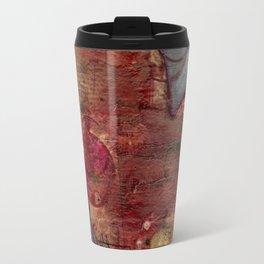 Permission Series: Lovely Travel Mug