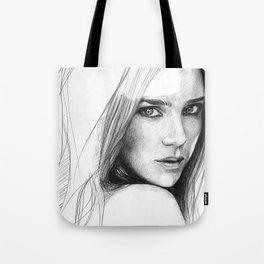 Incanto Tote Bag