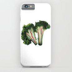 broccoli Slim Case iPhone 6s