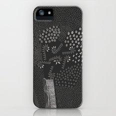 6 elements Slim Case iPhone (5, 5s)
