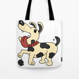 This is Awesome Tote Bag