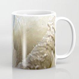 The Tube Collection p7 Coffee Mug