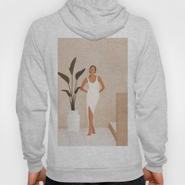 That Summer Feeling III Hoody