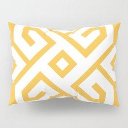 Modern Classic Pillow Sham