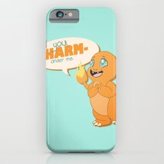 You CHARMander me Slim Case iPhone 6s