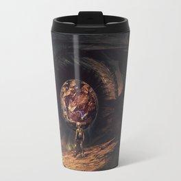 Visions Travel Mug