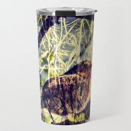 FLEW THE COOP Travel Mug
