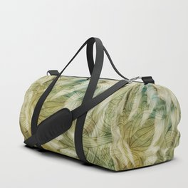 Domovoi Duffle Bag