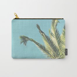 Summer Time II Carry-All Pouch