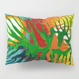 New Morning Pillow Sham