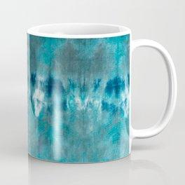 awake in the dream Coffee Mug