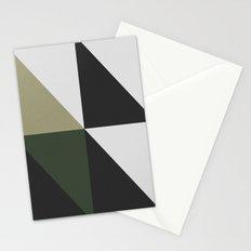 sympyll splyt Stationery Cards
