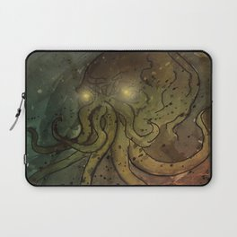 The Call of Cthulhu Laptop Sleeve
