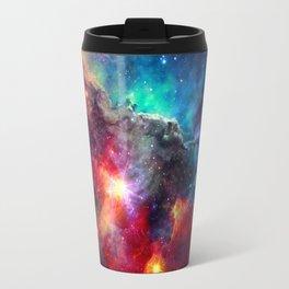 κ Saiph Travel Mug