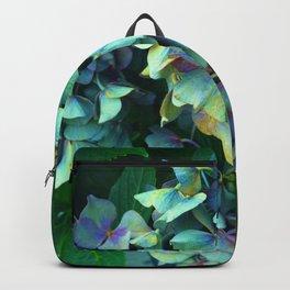 Treasure of Nature VII Backpack
