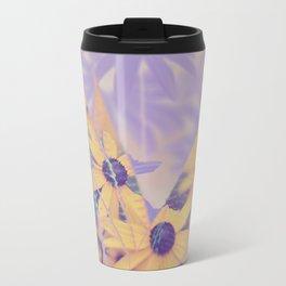 #150 Travel Mug
