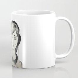 Sad Song Coffee Mug