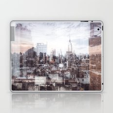 A Layered Empire Laptop & iPad Skin