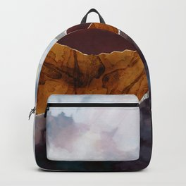 Distant Light Backpack