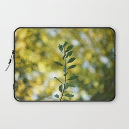 Remembrance. Laptop Sleeve