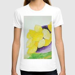 Lemon Bowl T-shirt