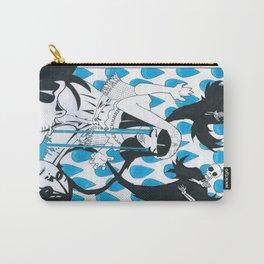 La Llorona Carry-All Pouch
