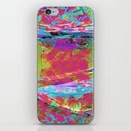 20180803 iPhone Skin