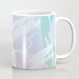 Glower Coffee Mug