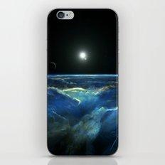 Get high iPhone Skin
