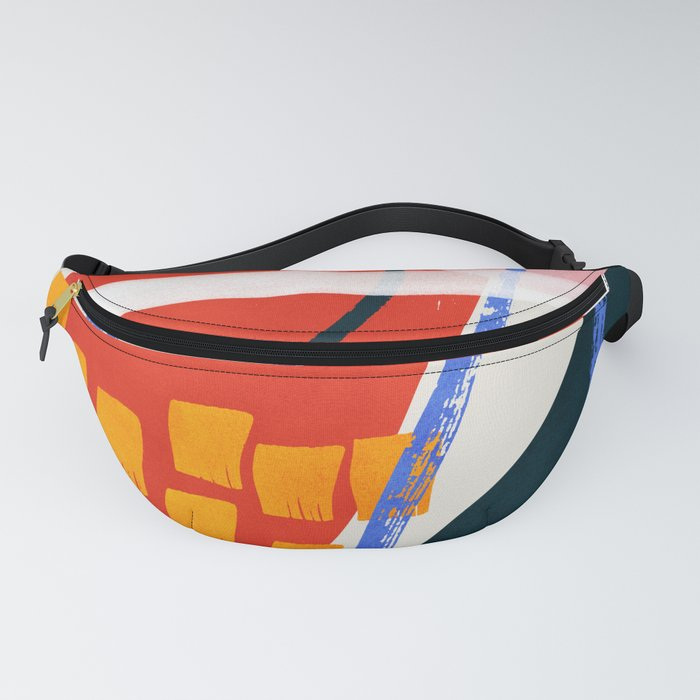 Mura_Fanny_Pack_by_Tracie_Andrews__One_Size__fits_23_to_52_around_