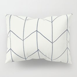 Patternal Pillow Sham