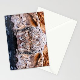 Fountain Head Stationery Cards