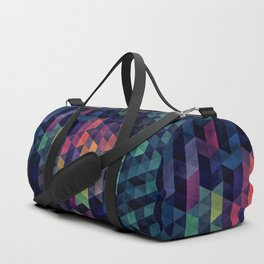rybbyns Duffle Bag
