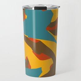 Graphic Y5 Travel Mug