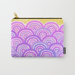 Seigai Carry-All Pouch