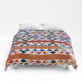 arctic warm Comforters