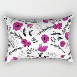 Wilde Rectangular Pillow