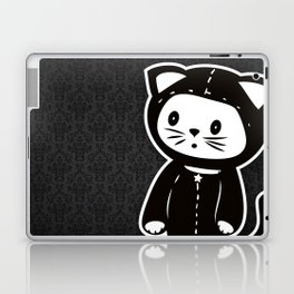 Michiboi Laptop & iPad Skin