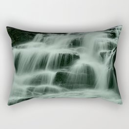 Sour Milk Gill Rectangular Pillow