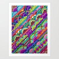 400000110005 Art Print