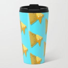 FOREVER Nachos  Travel Mug