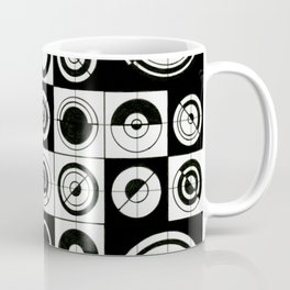 A Matter of Perspective Coffee Mug