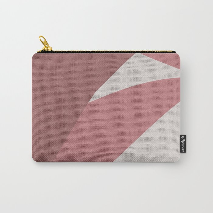 Teran Carry-All Pouch