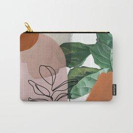 Simpatico V2 Carry-All Pouch