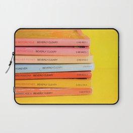 Ramona Stack Laptop Sleeve