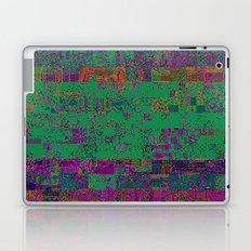 srd_4 Laptop & iPad Skin