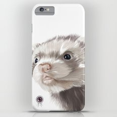 Ferret Slim Case iPhone 6 Plus