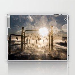 Desolation Laptop & iPad Skin