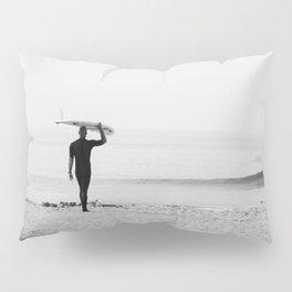 Surf Malibu Pillow Sham