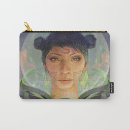 Those Who Came First Carry-All Pouch